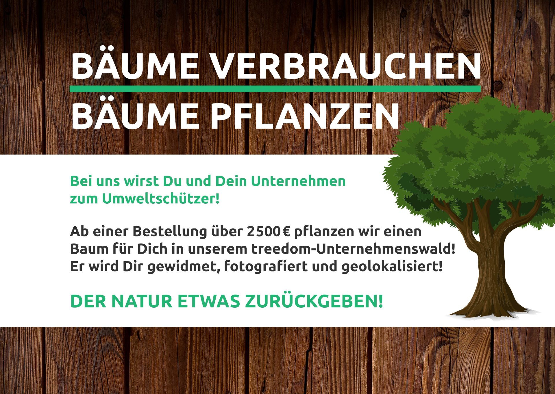 nachhaltige-bueromoebel-treedom-baeume-pflanzen