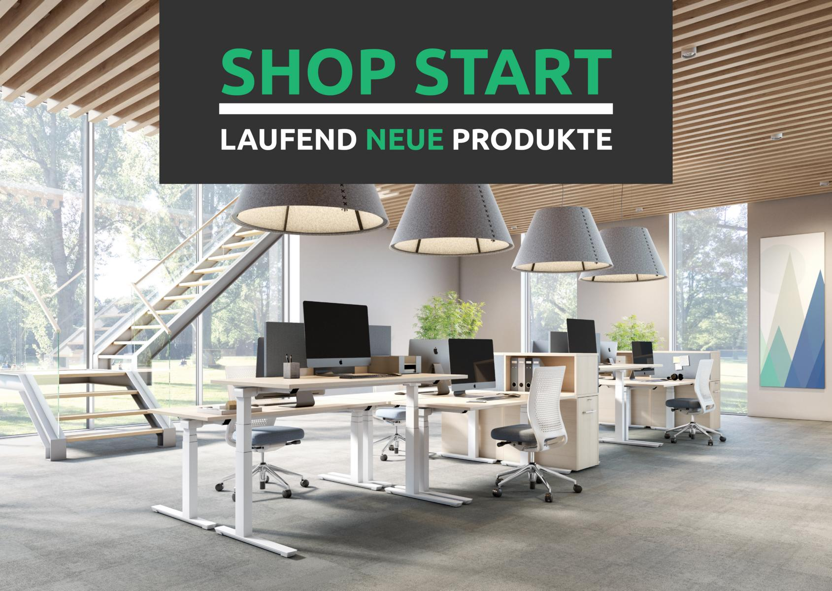 bueromoebel-haendler-alsfeld-shop-start