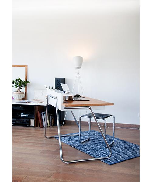 l-und-c-home-sekretaer-start-up-in-milieu