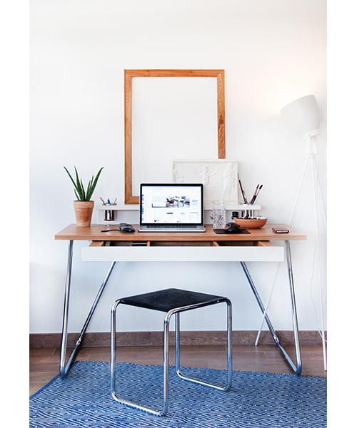 l-und-c-home-sekretaer-start-up-milieu-front